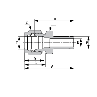 Heat To Energy Conversion moreover Air Flow Symbol likewise Pid Symbols Pressure Reducing Valves also P 0996b43f802e8ea1 furthermore Pneumatic Valve Pid. on solenoid pid